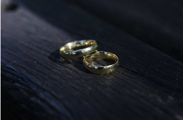 Divorce Considerations in Brazil | Laws Of Bliss