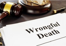 What Is A Wrongful Death Lawsuit and How Does It Work?