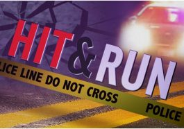 mistakes to avoid following a hit and run